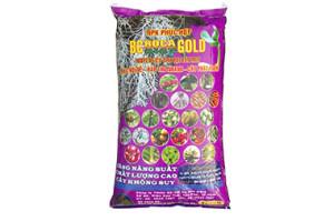 BCROCA-GOLD