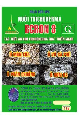 BCRON 8_2016 (1)