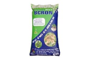 BCRON
