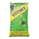 Totmit-22-15-4