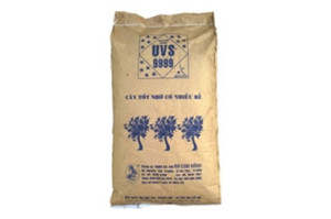 UVS-9999