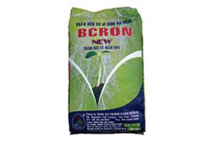 bcron-new