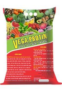 Vegaprotin_4kg