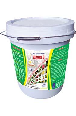 bcron 8